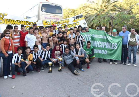 s 560 392 16777215 10 images 2014 olimpo campeon1 ECO